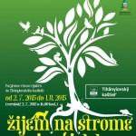 zijem_na_strome