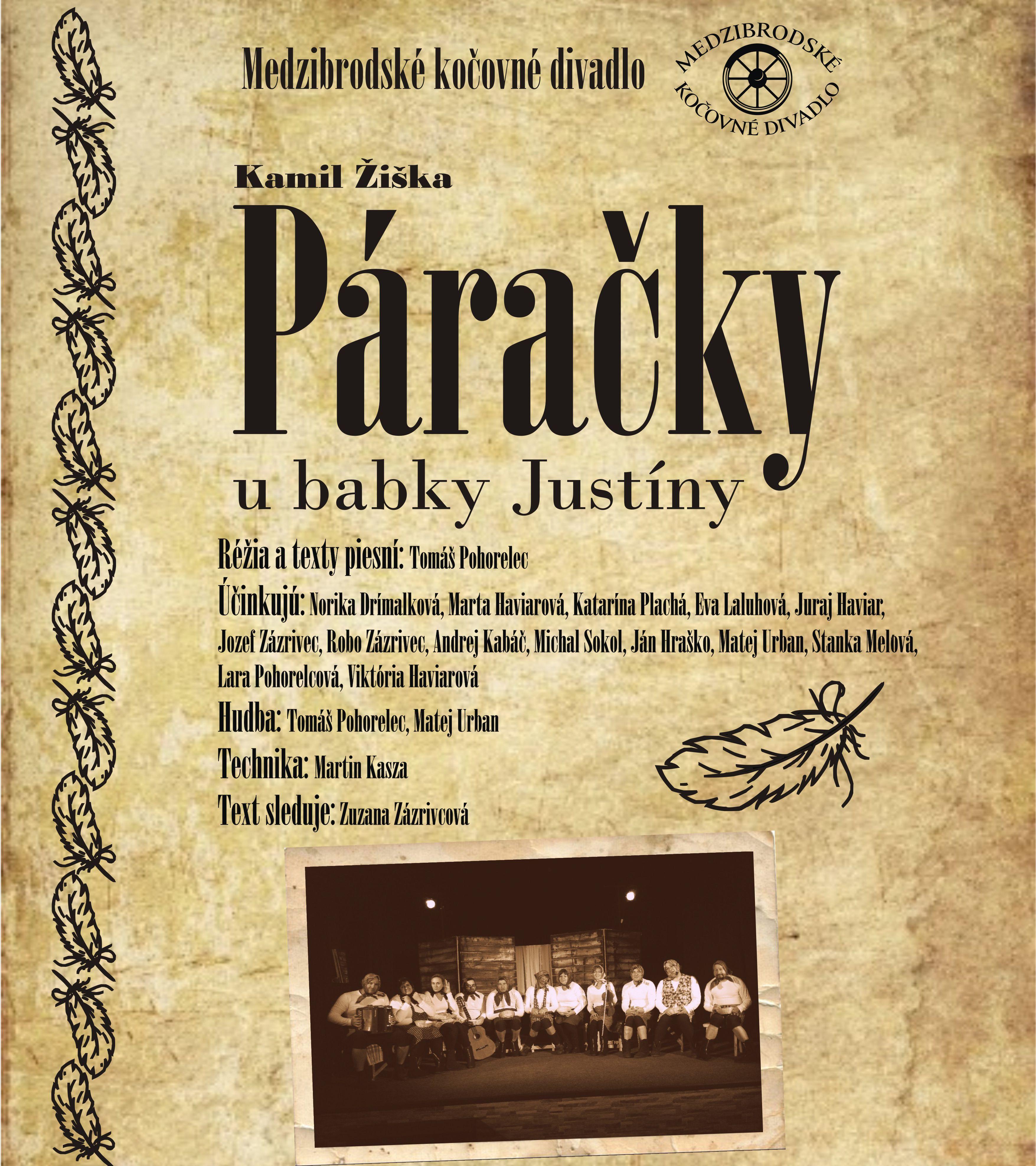 paracky_plagat