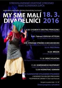mali_divadelnici_web-page-001