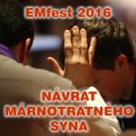 emfest-2016