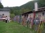 2007 Otvorenie Lyžiarskeho múzea