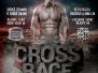 2014 Dukla Cross Race