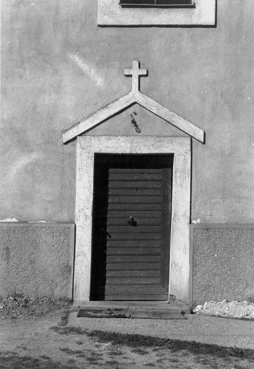 kostol_02