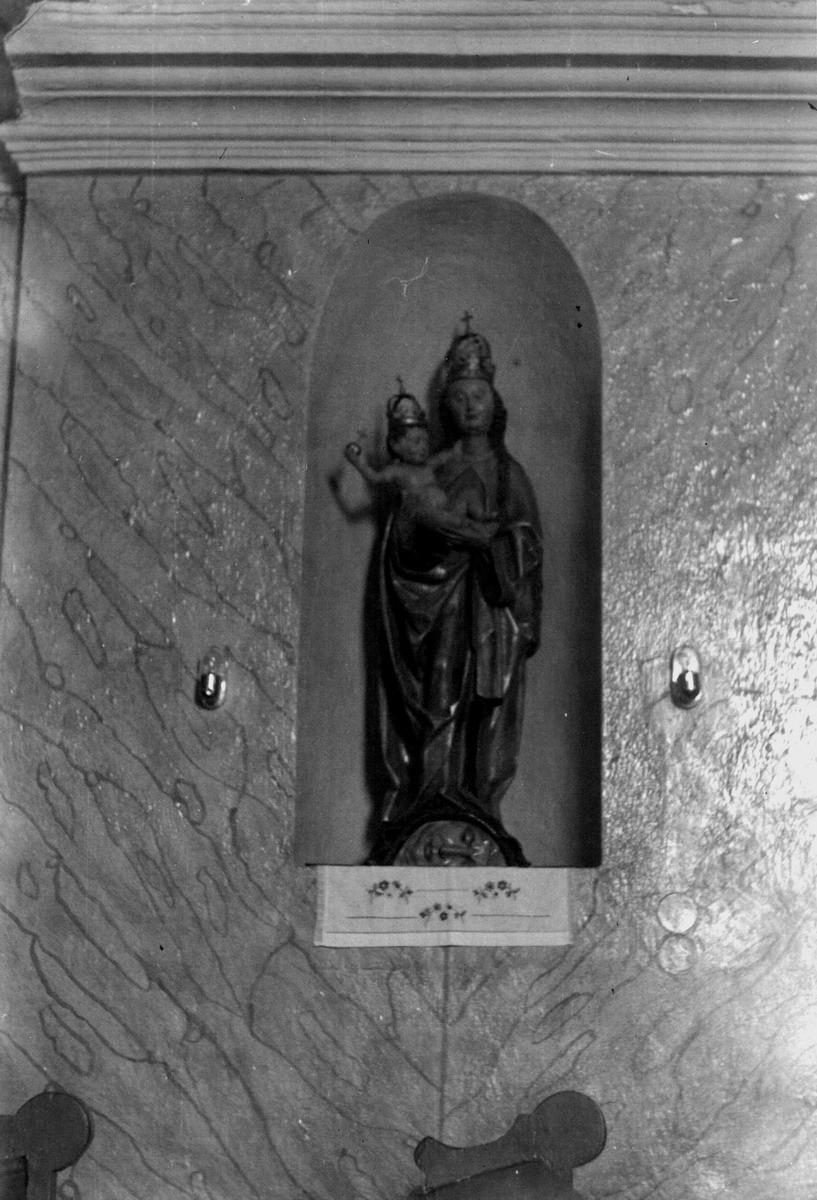 kostol_17