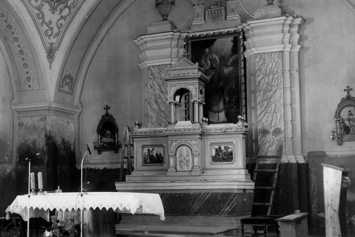 kostol_22