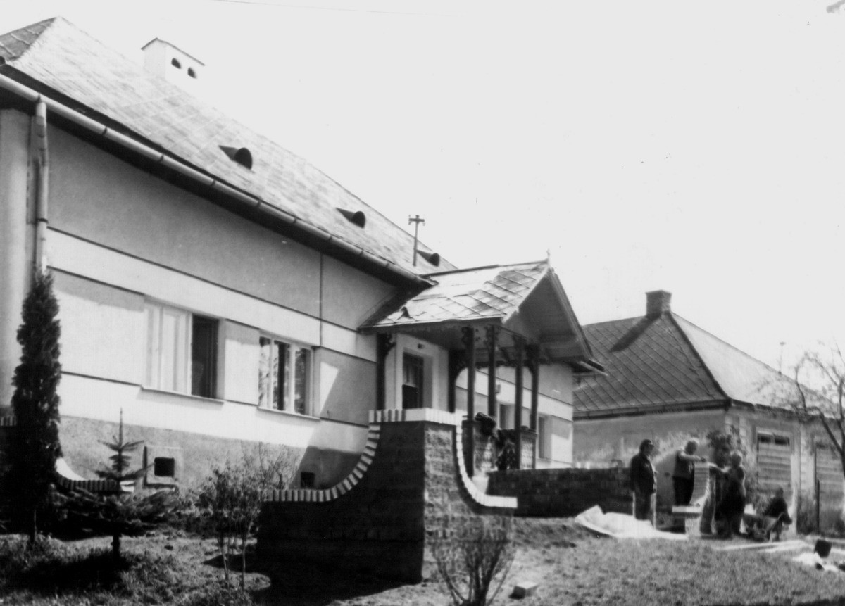 kostol_36
