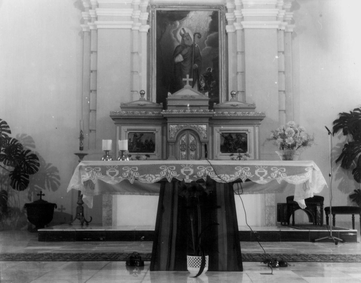 kostol_37