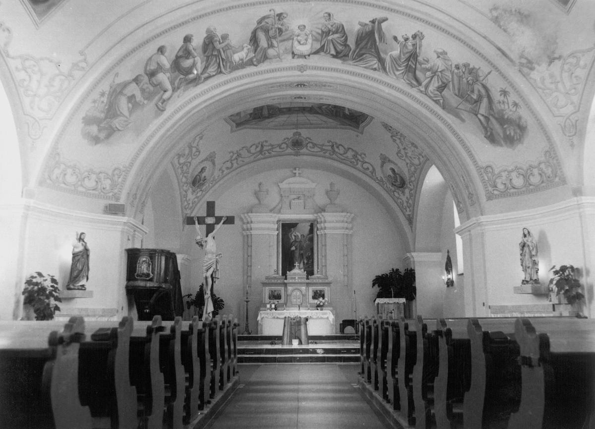 kostol_38