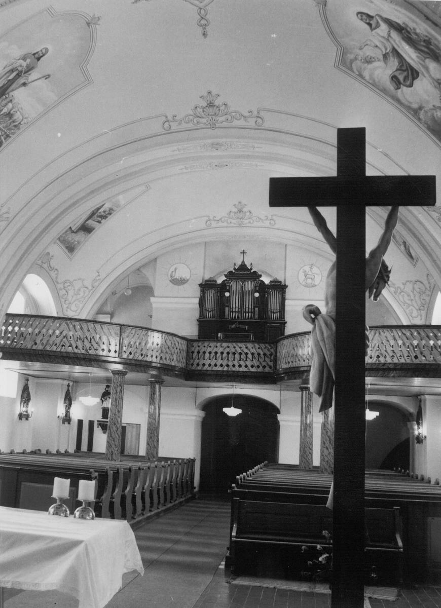 kostol_39