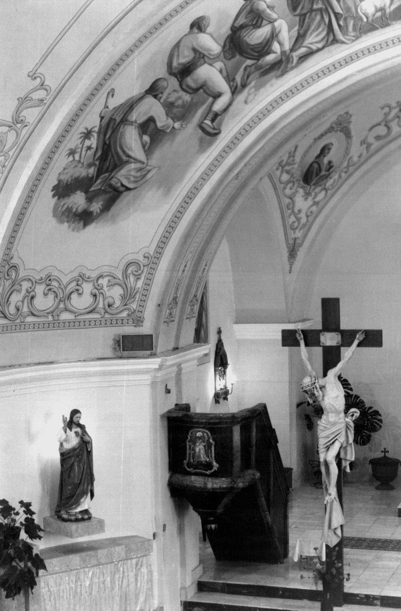 kostol_42