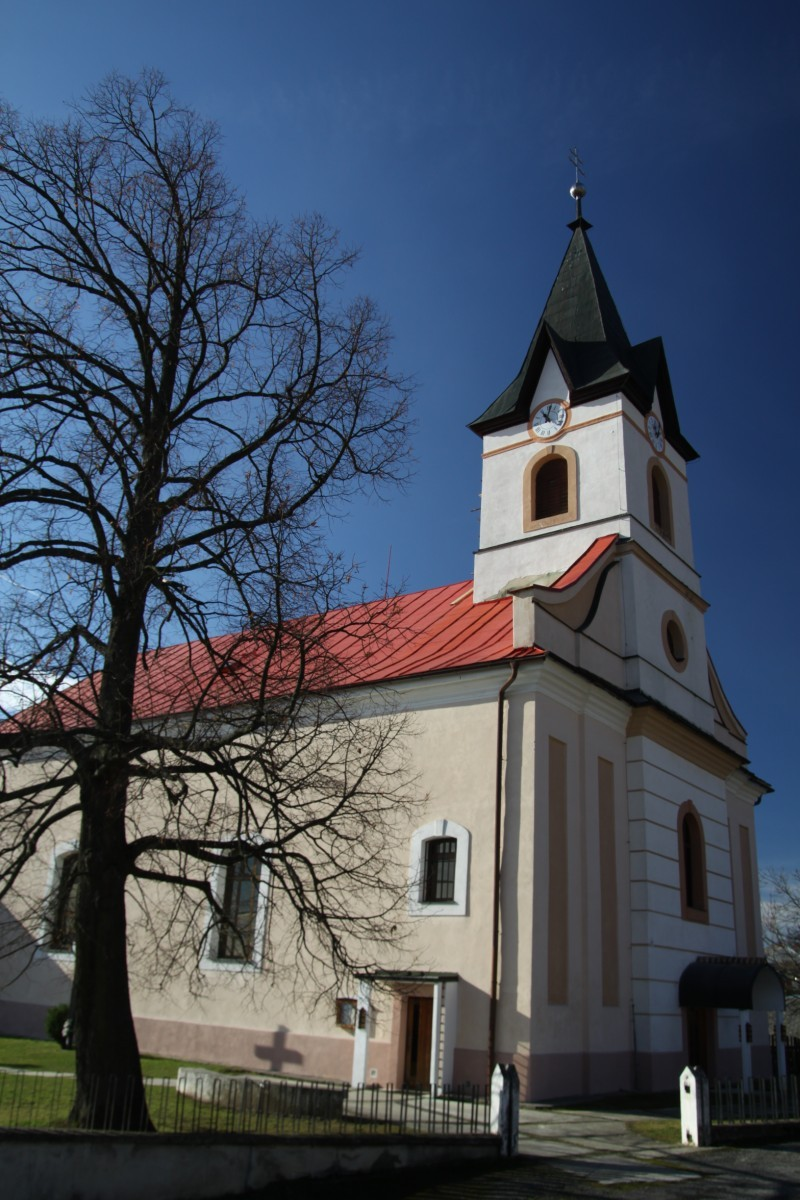 kostol_49