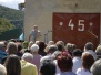 2015 jún 45. výročie ZŠ s MŠ