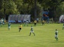 2020 FK Podkonice - Detva