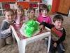 materska-skolka-2011-04-07-03