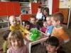 materska-skolka-2011-04-07-11