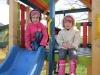 materska-skolka-2011-04-08-02