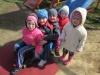 materska-skolka-2011-04-08-07