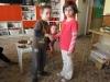 materska-skolka-2011-04-19-06