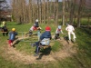 materska-skolka-2011-04-19-07