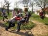 materska-skolka-2011-04-19-08