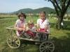 materska-skolka-2011-06-03-02