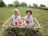 materska-skolka-2011-06-03-09