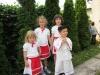 materska-skolka-2011-06-03-10