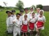 materska-skolka-2011-06-14-06