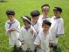 materska-skolka-2011-06-14-11