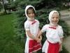 materska-skolka-2011-06-14-23