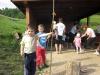 materska-skolka-2011-06-16-02