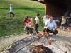 materska-skolka-2011-06-16-04