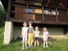 materska-skolka-2011-06-16-10