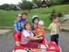 materska-skolka-2011-06-16-14